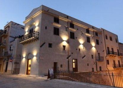 Hotel Sopra Le Mura
