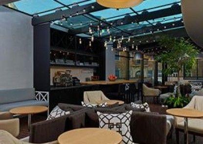 Hotel Sorella Country Club Plaza