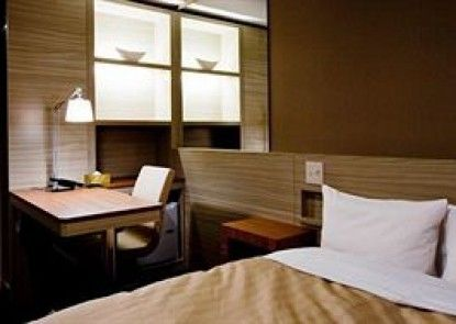 Hotel Sorriso Hamamatsu