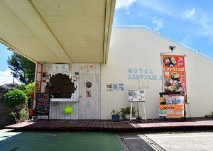 Hotel South Island