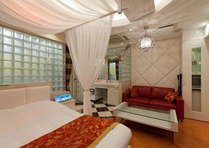 Hotel & Spa AN - Adults Only