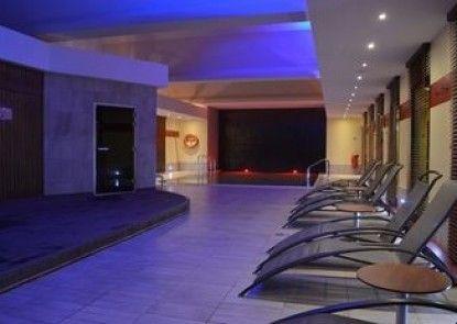 Hotel Spa Pasino