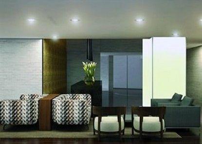 Hotel Spark Suites Antofagasta