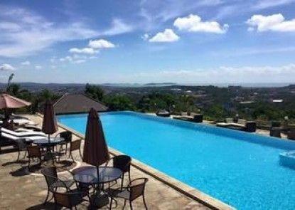 Hotel & Spa Victory Castle Villa