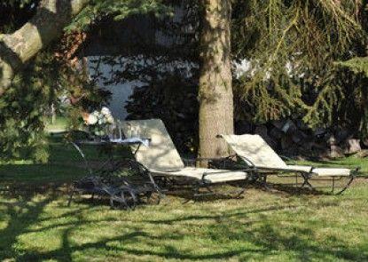Hotel Spessarttor - Villa Italia
