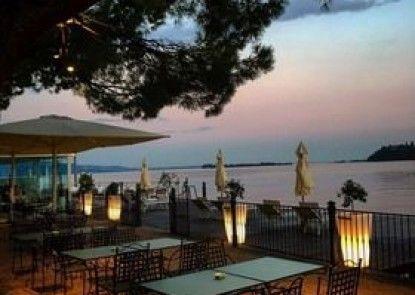 Hotel Spiaggia D\'oro