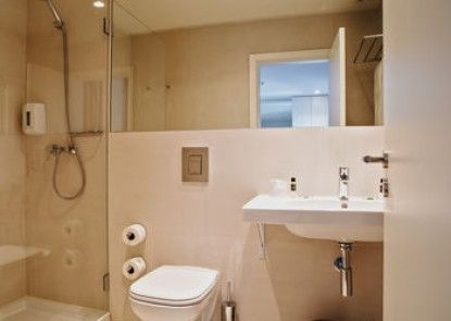 Hotel Spot Family Suites
