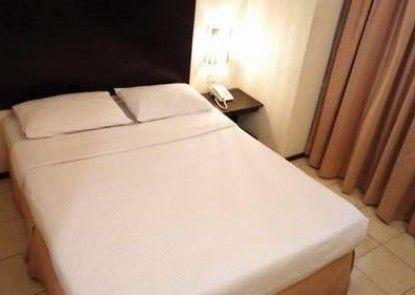 Hotel Sri Sutra - Bandar Sri Damansara