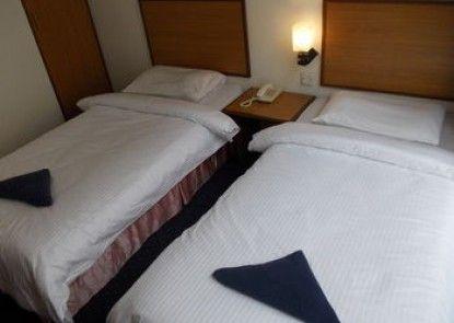Hotel Sri Sutra - Bandar Sunway 2