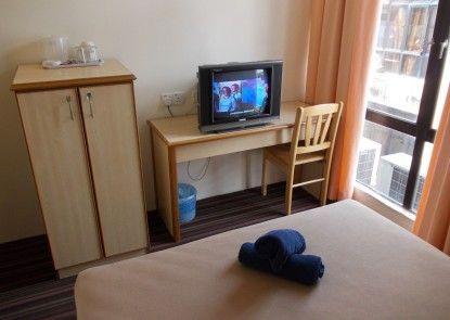 Hotel Sri Sutra - Subang Permai