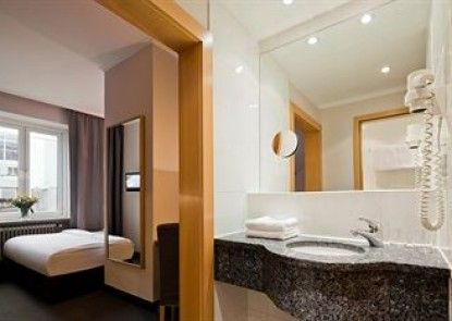 Hotel Stachus