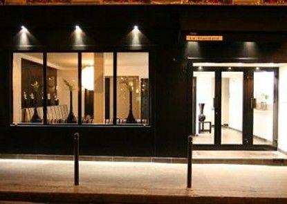 Hotel Standard Design