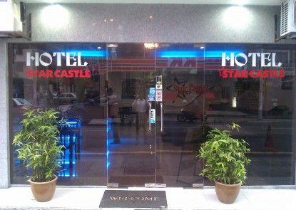 Hotel Star Castle