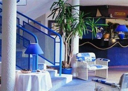 Hotel Stars Lille Villeneuve d\'Ascq