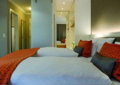 Hotel St Florian