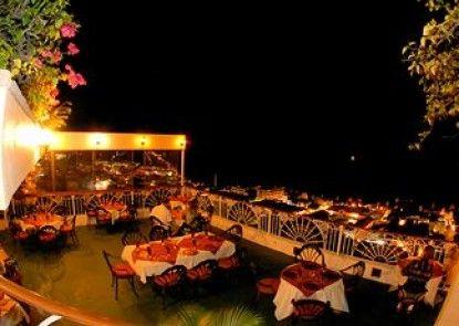 Hotel Suites La Siesta