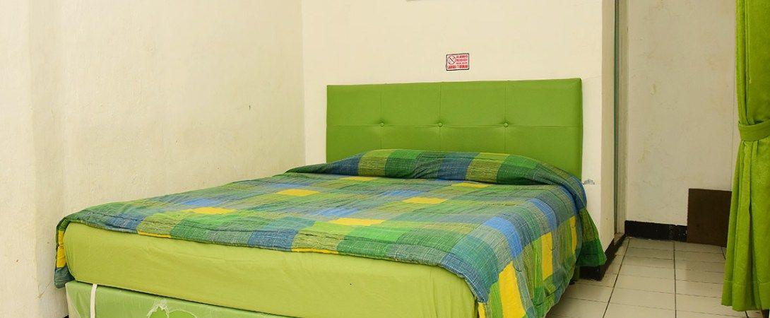 Hotel Suminar Garut, Garut