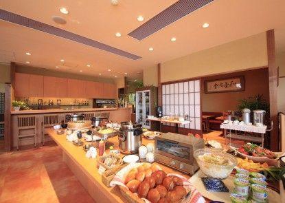Hotel Sunroute Nagano-Higashiguchi