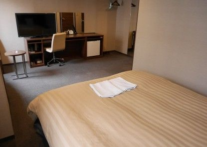 Hotel Sun Royal Kawasaki