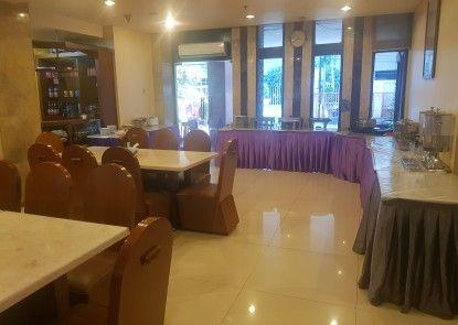 Hotel Surya Baru Rumah Makan