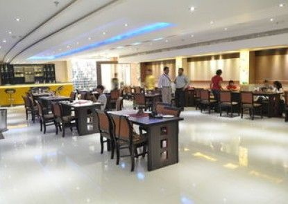Hotel Taj Inn
