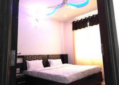 Hotel Taj Prince