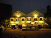 Hotel Taman Sari