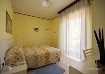 Hotel Tampico