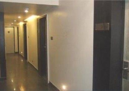 Hotel T.A.P.Goldcrest
