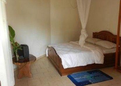 Hotel Tara Plage