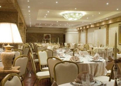 Hotel Taverna dei Re