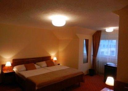 Hotel Tábor