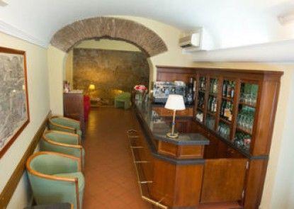 Hotel Teatro di Pompeo
