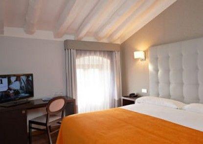 Hotel Termas - Balneario Termas Pallarés