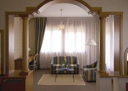 Hotel Terme Grand Torino
