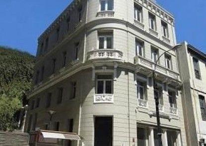 Hotel Terranostra