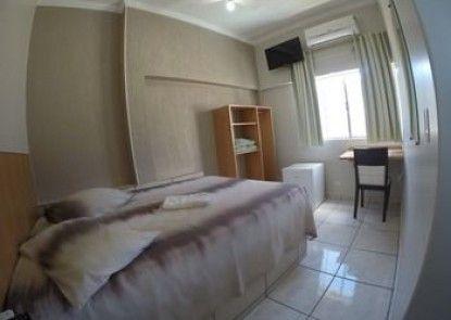 Hotel Tertulio´s