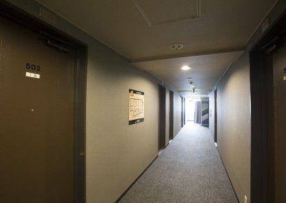 Hotel Tetora Akabane
