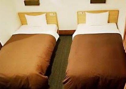 Hotel Tetora Ikebukuro