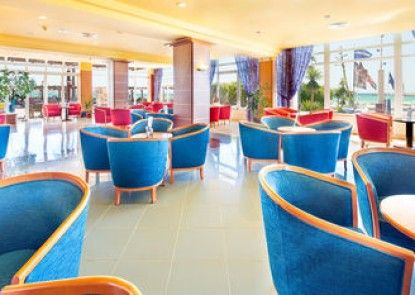 Hotel THB El Cid Class - Adults Only