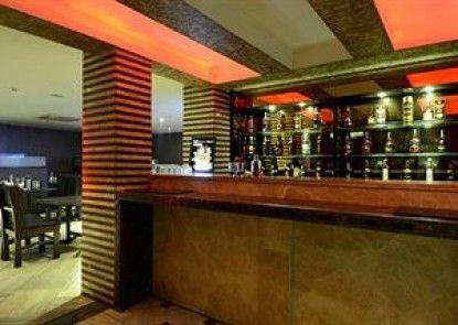 Hotel The Kamta
