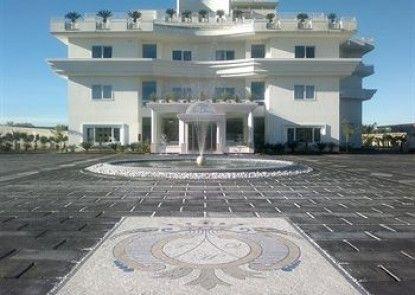 Hotel The Queen