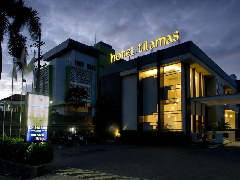 Hotel Tilamas, Surabaya