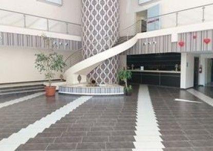 Hotel Timeto Resort