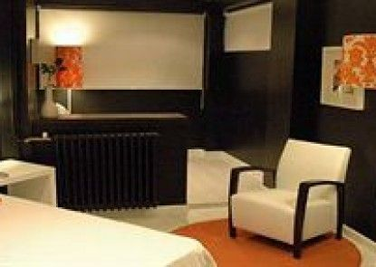 Hotel Tobazo