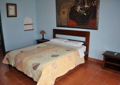 Hotel Torino Ecuador