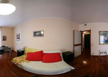 Hotel Torino Uno