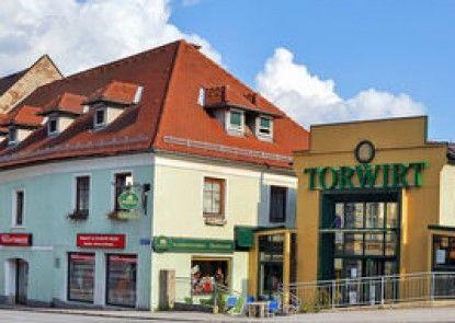 Hotel Torwirt