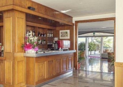 Hotel Tre Laghi