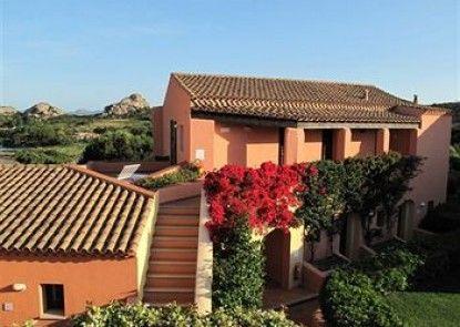 Hotel Tre Monti